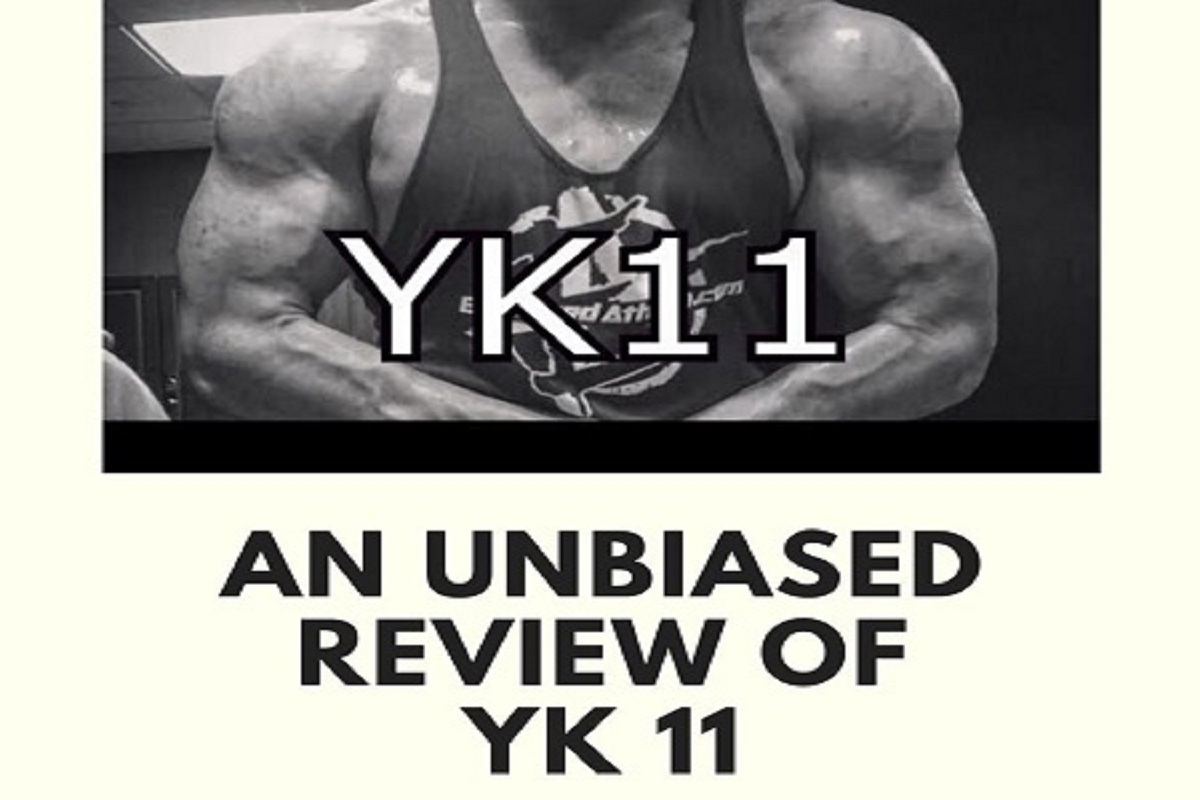 AN-UNBIASED-REVIEW-OF-YK-11