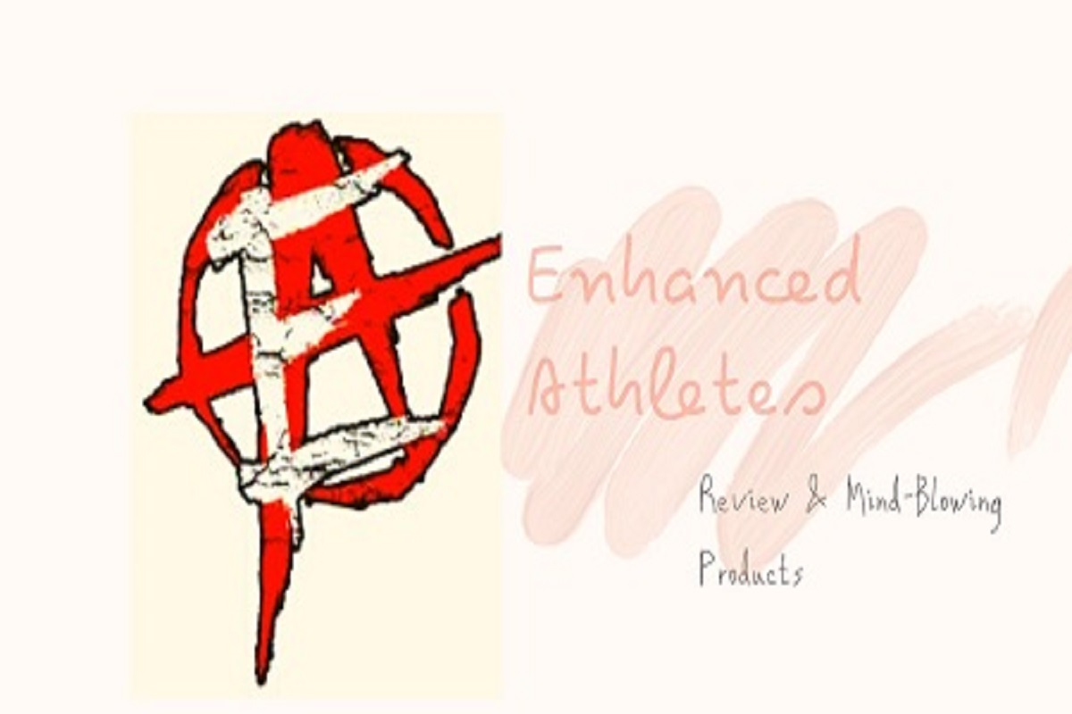 Enhanced-Athletes-1